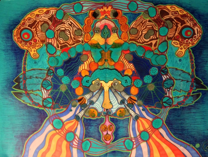 symmetry2